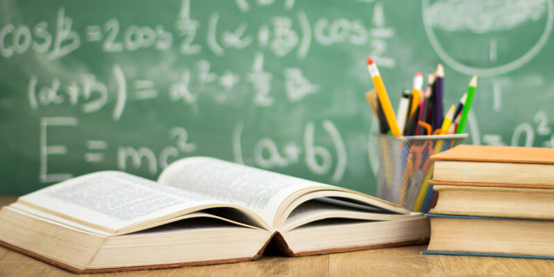 Solutions to Problems in Education System of Pakistan