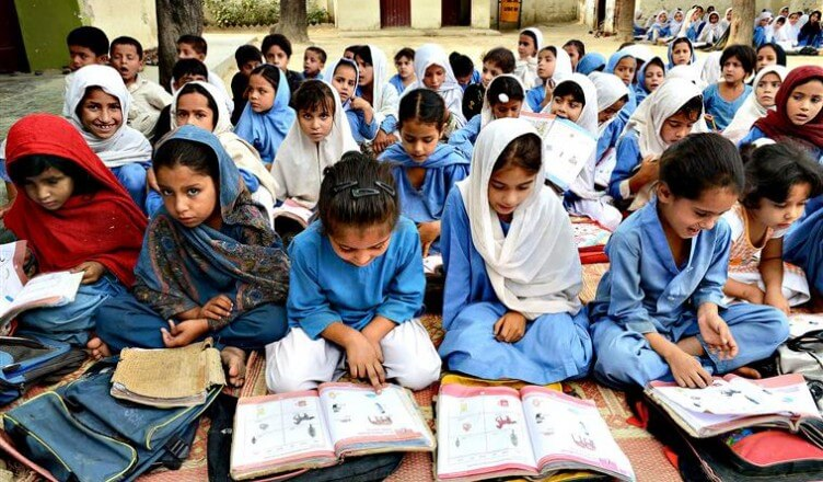 how-important-is-education-in-pakistan