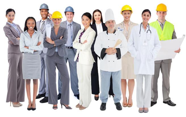 Career Awareness Can Help Your Teen Go Far