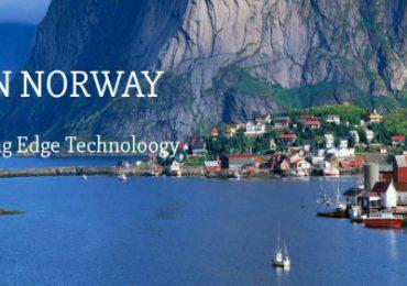 Study in Norway