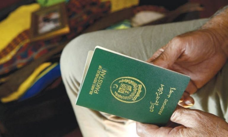 What Should We Do When Student Visa is Rejected?