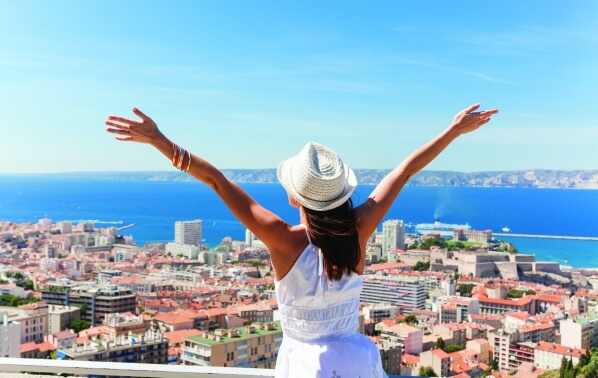 15 Things Students Should Do Before Studying Abroad