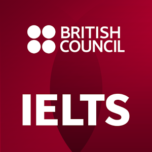 How To get Good Marks in IELTS?