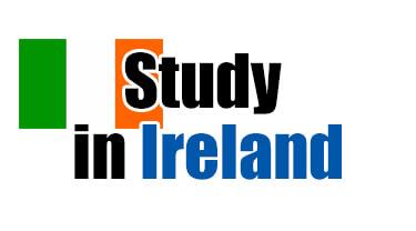 Why study in Ireland